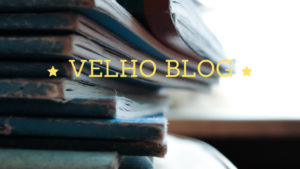 velho-blog