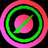 logo cnup 100