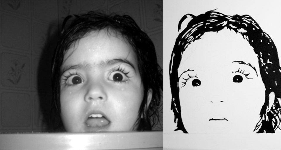 como_pintar_um_retrato