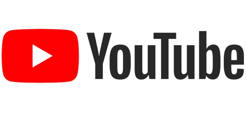 Canal de Pintura Youtube